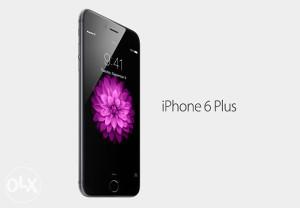 Apple iPhone 6 Plus kupovina na rate - kredit !!!