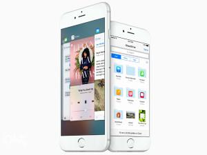 Apple iPhone 6s Plus kupovina na rate - kredit !!!