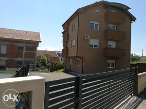 Stan Banja Luka 57m2