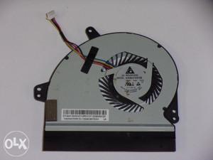 Cooler za Asus X501a