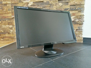 LCD Monitor BENQ 24 inča Full HD