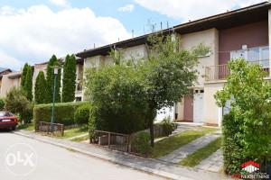 Kuća 247 m2 Sokolović kolonija Ilidža