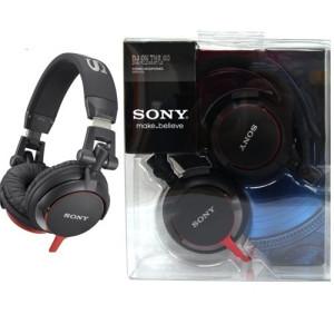SONY Slušalice MDR-V55 DJ PRO model !!!