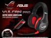 ASUS RoG VULCAN PRO Gaming slušalice !!!