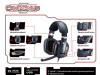 GENIUS HS-G700V Gaming slušalice !!!