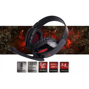 GENESIS H44 Gaming slušalice AKCIJA !!!