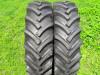 LKT Gume 16,9-30 za traktor