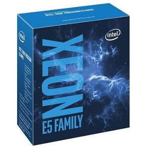 INTEL Xeon E5-2603 v4 (6x1.70GHz, LGA 2011-V3)