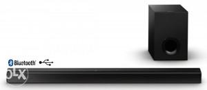 Sony Sound Bar HT-CT80 80W (soundbar za TV)