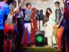 Sony Audio MHC-GT4D Bluetooth Zvučnik 2.1 MHCGT4D
