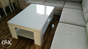 Klub stolovi ;TV Komode; Čitaj detaljne informacije