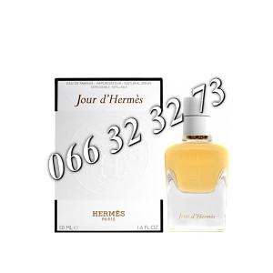 Hermes Jour D Hermes 50ml EDP ... Ž 50 ml