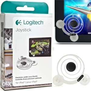 Gamepad za telefon tablet UNIVERZALNI Logitech joystick