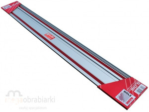 FS1500 alu firung za model TAS165PRO Holzmann