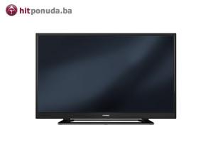 """TV GRUNDIG LED 32"""" VLE 4500 BF"""