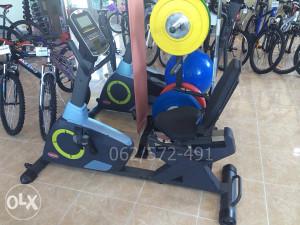 Sobno biciklo polusjedeće 062/572-491