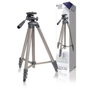 Tripod za fotoaparate i kamere 130cm TR-21 (651)