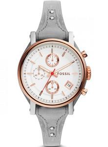 Fossil sat ES4045