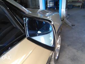 BMW X5 retrovizori