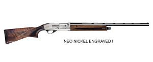 Lovacka puska ATA Neo Engraved I