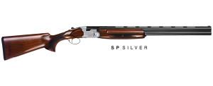 Lovacka puska ATA SP Silver