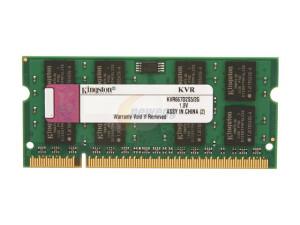 MEMORIJA, DDR 2 - LAPTOP