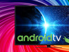 """Vivax 49"""" LED ANDROID Smart TV 49S60T2S2SM WiFi FullHD"""