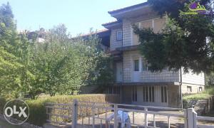 Centar!!! Kuća Pr+1s na Burića brdu ID:271/EN