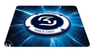 SteelSeries QcK mini podloga 260x210x2 SK Gaming
