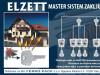Sistemi zaključavanja-Master
