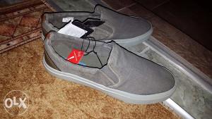 Patike cipele tene novo novo novo