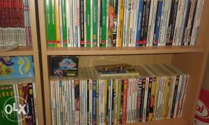 Stripovi TwisterSG NAJVEĆI izbor na olx.ba