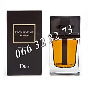 Christian Dior Homme Parfum 75ml ... M 75 ml