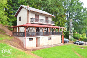 Kuća 100 m2 na parceli 999 m2, Križani, Tuzla
