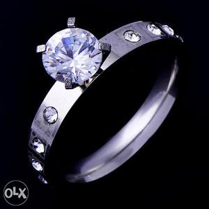 Prsten   poklon kutijica