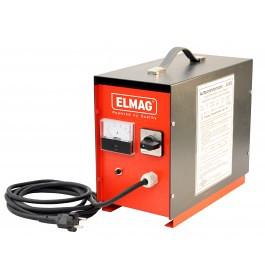 Aparat za odkravljivanje ELMAG-PROFI AT 400 set