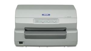 Printer Epson PLQ-20