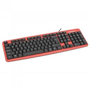 Omega tastatura za kompjuter (OK11R)
