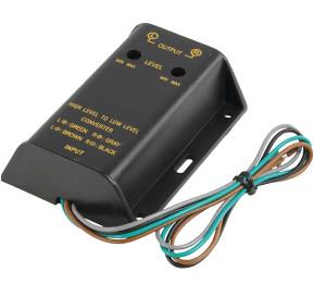 Adapter sa izlaza za zvucnike na RCA pojacalo (16589)