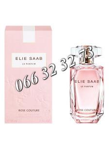 Elie Saab Le Parfum Rose Couture 50ml ... Ž 50 ml