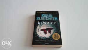 KRHOTINE KARIN SLAUGHTER EPUB DOWNLOAD