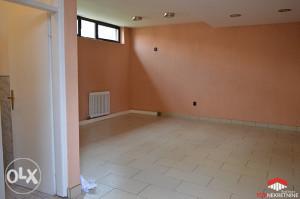 Poslovni prostor 33 m2