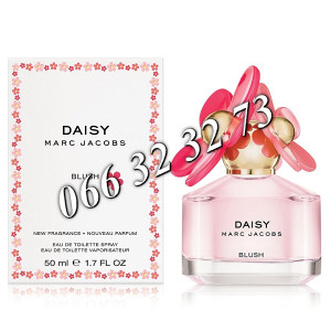 Marc Jacobs Daisy Blush 50ml ... Ž 50 ml