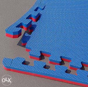 Tatami podloga puzzle 2 cm 061/518-026