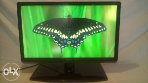 """SMART TV PHILIPS 24PFL3507H/12 24"""" LED FULL HD"""