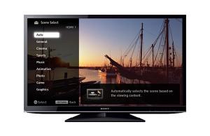 Panel / Display za Sony KDL-42EX440 42EX441, V420HJ1P02
