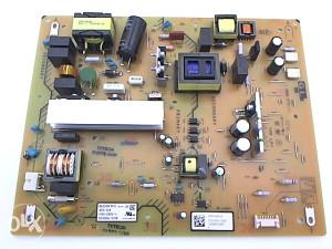 Napojna ploča za Sony KDL-42EX440, APS-334