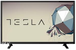 Tesla 24S306BH LED TV