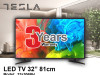 TESLA LED TV 32