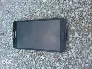 Samsung SM-G7106 Galaxy Grand 2